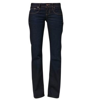 GTL G Jeans