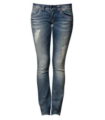 GTLK Jeans