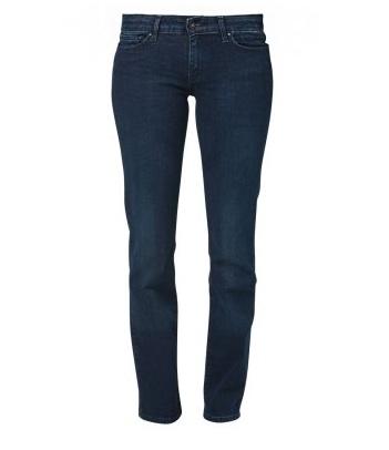 GTLK-Jeans1