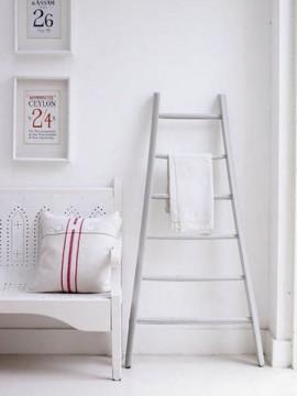 ladder111
