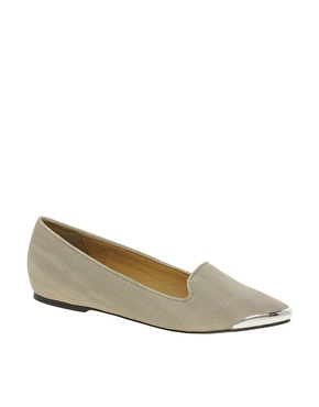 Loafer2