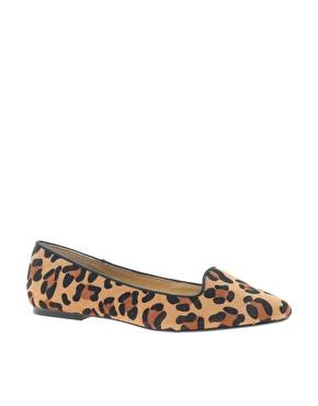 Loafer66