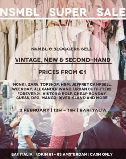 NSMBL bloggerssell