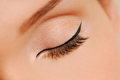 Eyeliner8