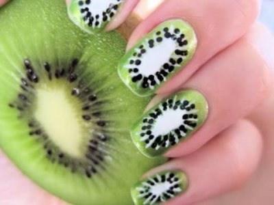 Fruitnagels3