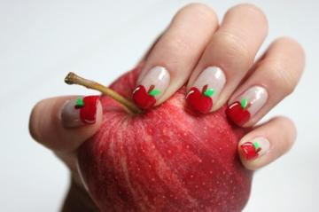 Fruitnagels4