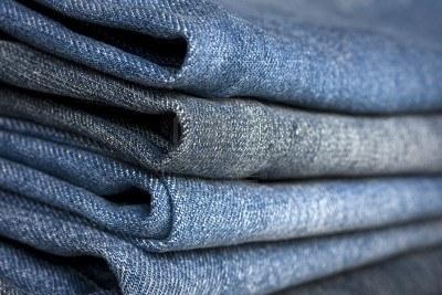 Jeanssoorten