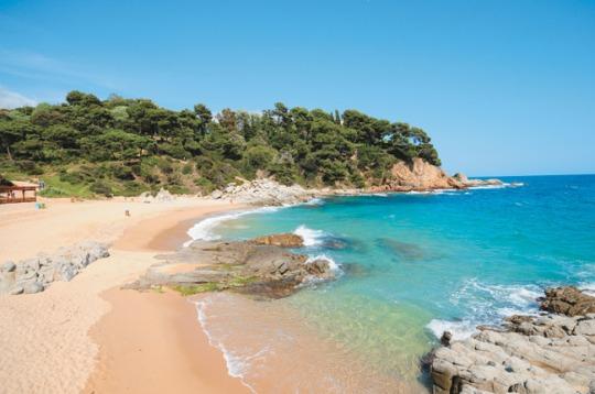 Spanje1
