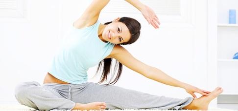 exerciseyoga
