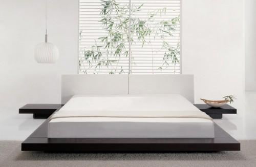 minimalistic4