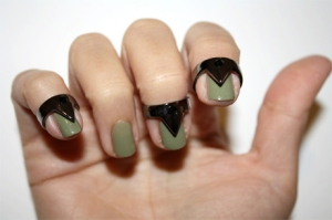 Nagelring2