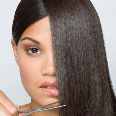 Cuttinghair2