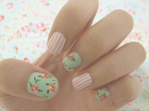 Springnails1