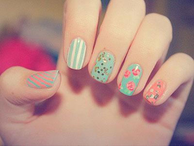 Springnails2