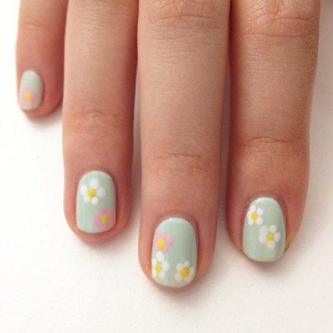 Springnails3