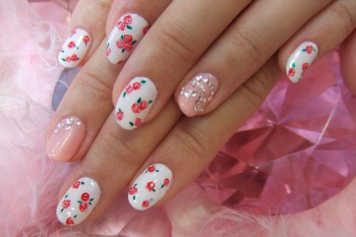 Springnails5