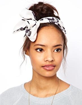 Headscarf1