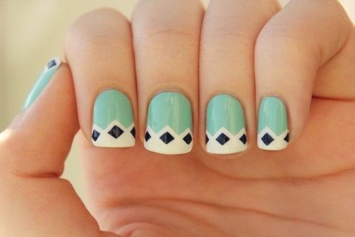 art-deco-nails