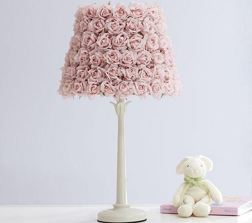 Goedkope diy slaapkamer slaapkamer lamp plafond behang in de slaapkamer babykamer - Blind patio goedkope ...