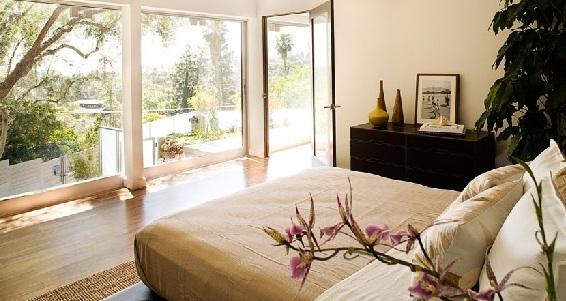 How to: Zo maak je jouw slaapkamer Zen!  Fabeaulish
