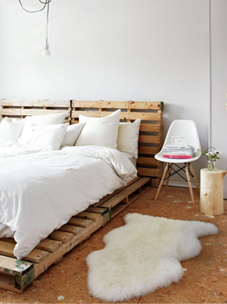 palletbed4