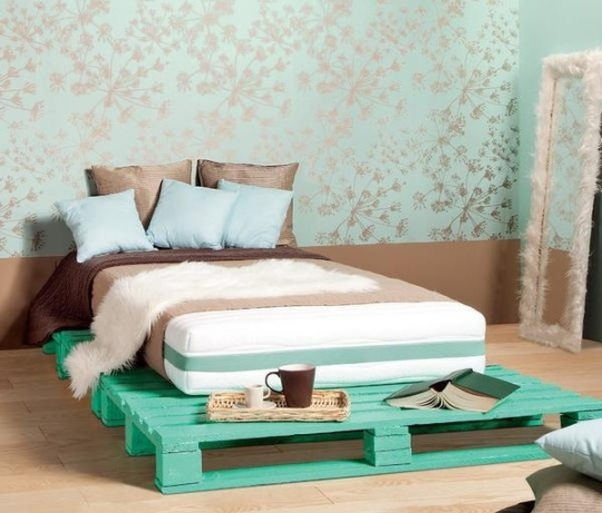 palletbed6