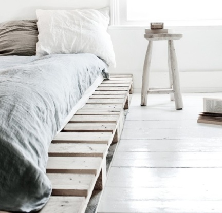 palletbed8
