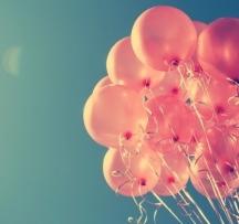 balloonswinnares