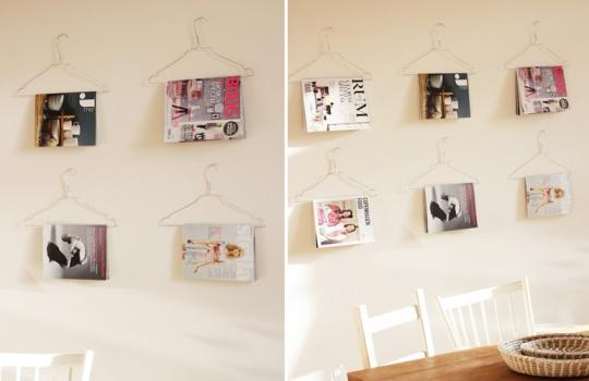 Magazinesinterieur1