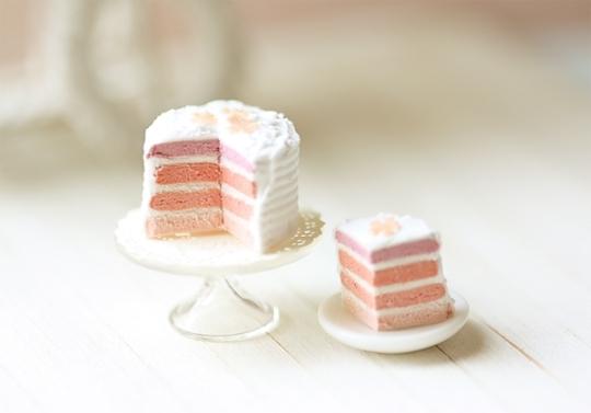 rainbowcake3
