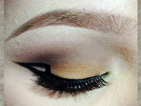 triangleeyeliner2
