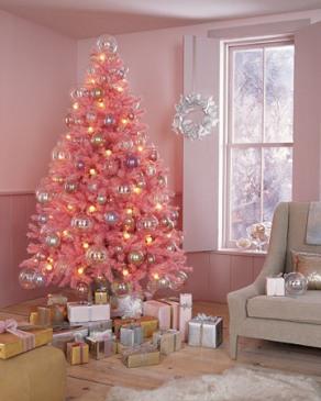 Kerstboom5