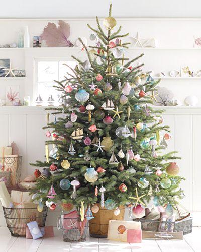 Kerstboom6
