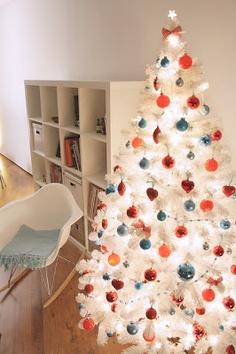 Kerstboom7