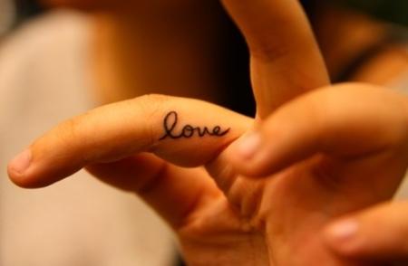 Tattoof7