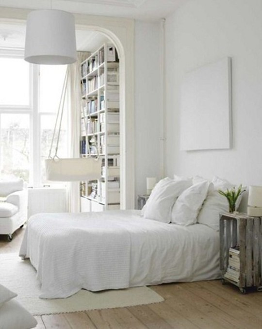 amazingbedroom3