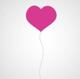balloontumb