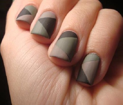 comouflage-nail-art