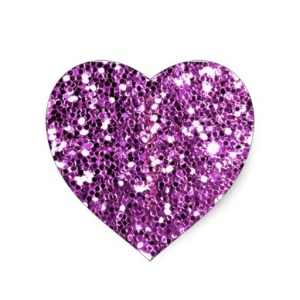 purplesparkle