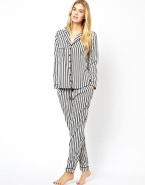 pyjama1
