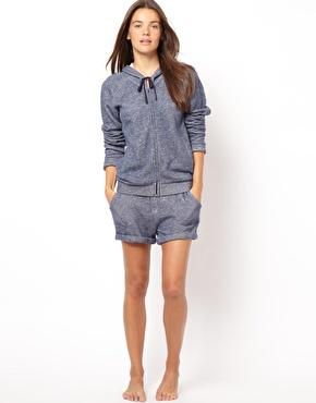 pyjama2
