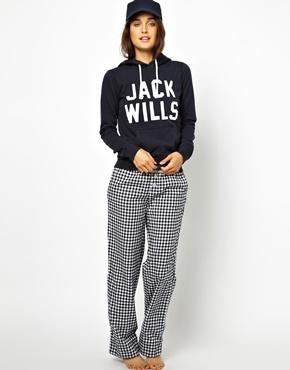 pyjama3