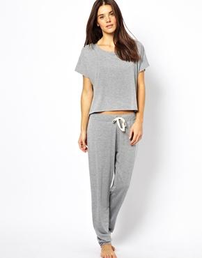 pyjama5