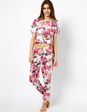 pyjama6