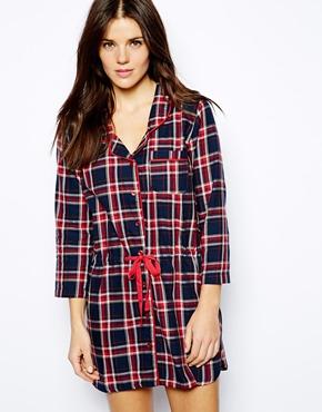 pyjama7