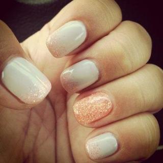 nagels2