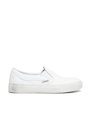 sliponshoes3