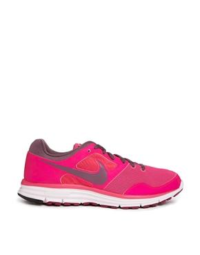 nikesneakers1