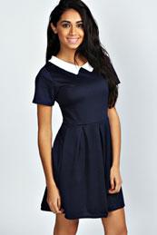 schoolgirl3