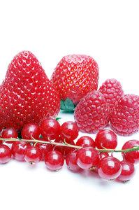 roodfruit